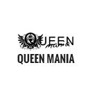 Queen Mania