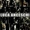 LUCA ANCESCHI album 60x60