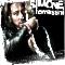 SIMONE TOMASSINI Simone Tomassini 60x60