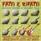 compilation Fatti e Rifatti M.RIVA 60x60