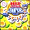 compilation Hit Mania Champions 2010 QUEENMANIA 60x60